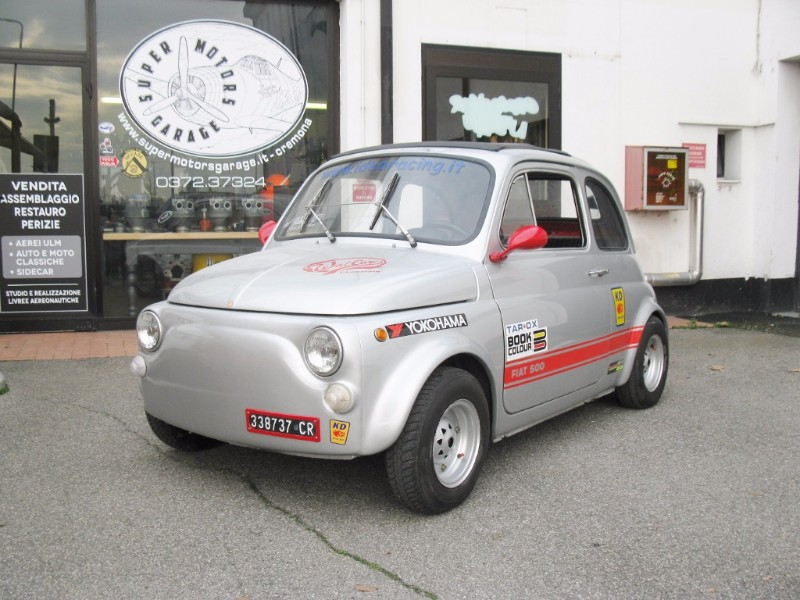 the classic car finder fiat 500 f 1970. Black Bedroom Furniture Sets. Home Design Ideas