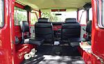 1980 Toyota Land Cruiser-$29,500 (SHIPPING AVAILABLE WORLD WIDE)