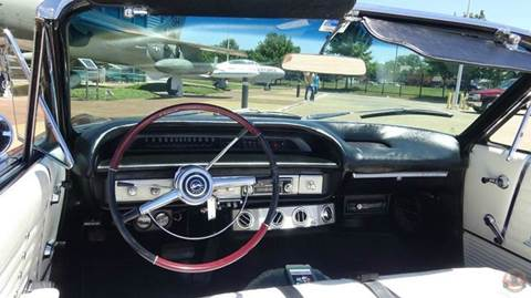 1964 Chevrolet Impala-$55,000(shipping available
