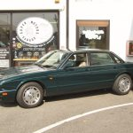 Jaguar XJ6 Executive 3.2 1997